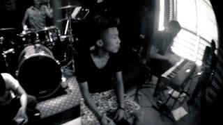 Một ngày em sẽ - Yanbi, Mr.T [We Play Live]