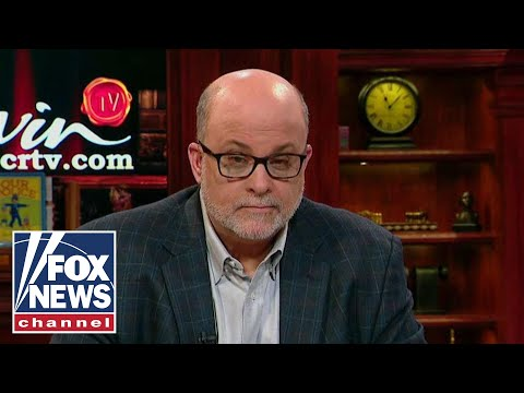 Mark Levin on