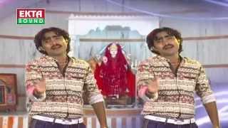 Suraj Badle Chando Badle | DJ Vage Dashamaa Na Tavar No Power | Jignesh Kaviraj | Tejal Thakor