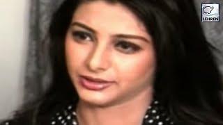 De De Pyaar De Actress Tabu's Exclusive Interview | Lehren Diaries