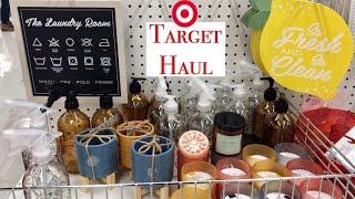 target dollar spot 2019