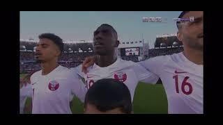 Ready for fifa World Cup Qatar 2022 💪