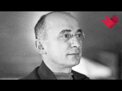 Нераскрытые тайны: Как погиб Лаврентий Берия