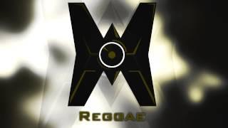 Matisyahu - Jerusalem | Reggae
