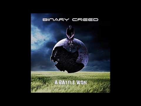 Binary Creed - A Battle Won {Full Album}