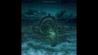 In Mourning - From A Tidal Sleep (HD)