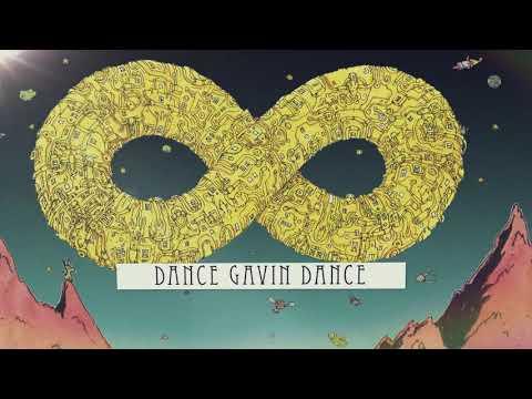 Dance Gavin Dance - Chucky vs  The Giant Tortoise (Extended Music Video) [1 Hour Remix]