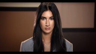 Смотреть клип Lyna Mahyem - Outro