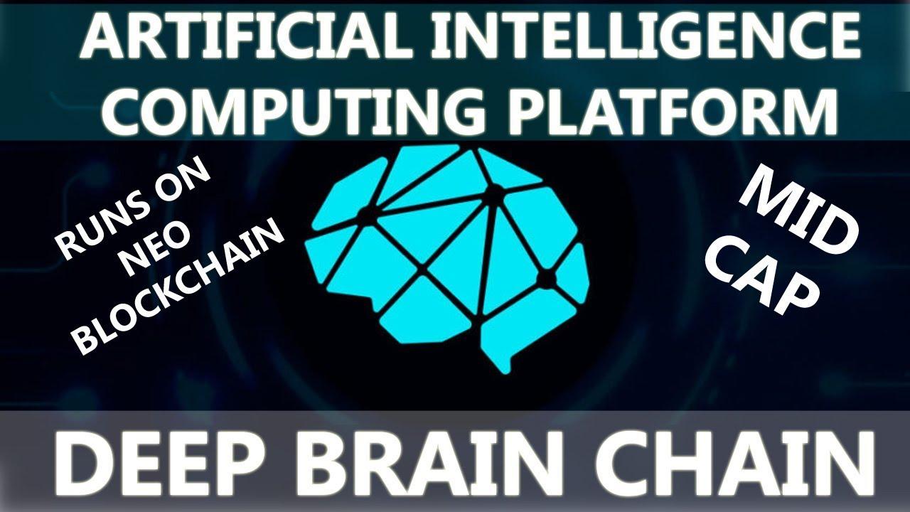 brain chain coin