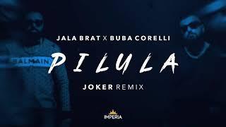JALA BRAT & BUBA CORELLI - Pilula (JOKER Remix)