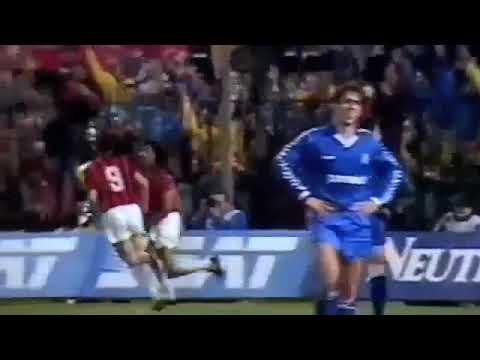 Видео 1988 ювентус- милан видео