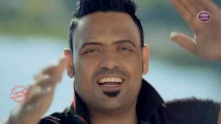 عماد الريحاني - مارحم بيك ( فديو كليب ) |2016