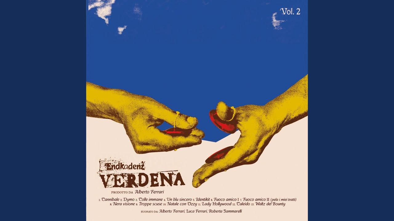 12 Pagina Archivi Monthlymusic Disco it 102 Di Il Del Mese CWeodrxB