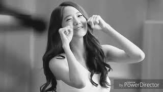 "[Jimin FF] ""Too late"" [Sad oneshot] #BTSJimin #BTS #SubscribeForMore #ParkJimin #Chimmy #JiminFF"