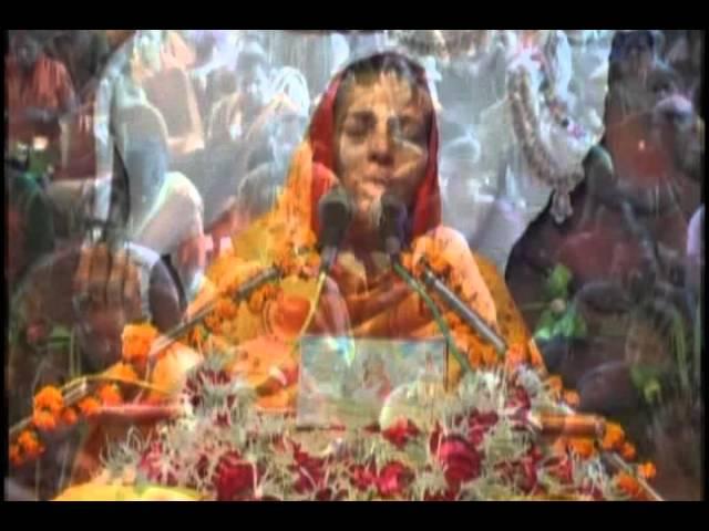 Gau Bhagavat Katha   Vadodara Part 012 Rashmikaben Patel