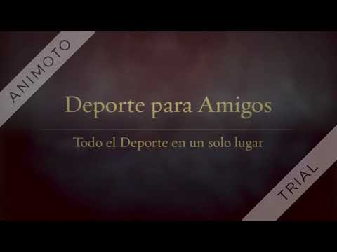Univision TDN Canal De Deportes Link En La Descripción Del Vídeo | Univision TDN