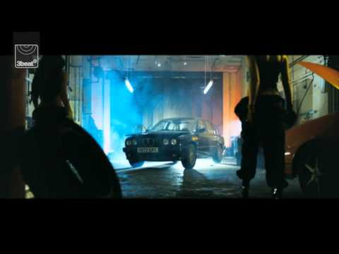 Sway ft. Kano - Still Speedin' (Official Video) HD