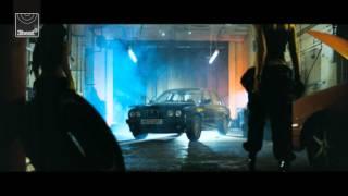 Sway ft. Kano - Still Speedin