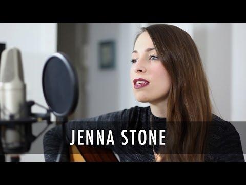 Sia  Elastic Heart Jenna Stone  Cover