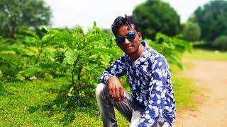 New santhali comedy video 2019//sanjay&vikash