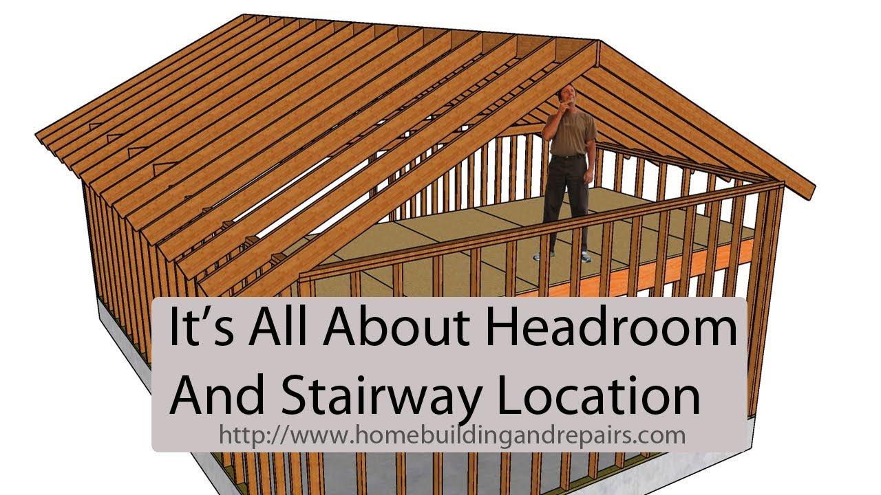 Cost Of Adding Second Floor Above Garage  Carpet Vidalondon