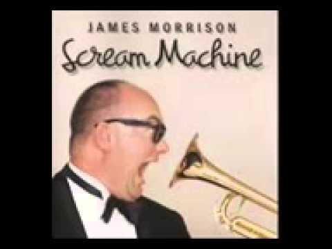 James Morrison_ Scream Machine.mp3