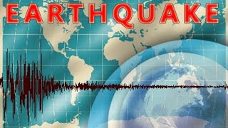 6 2 magnitude earthquake hits off mexico's pacific coast