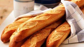 Aumenta un 20% el pan en Córdoba