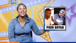 ScooponScoop: Will Bryan White be able to save Goodlyfe?