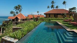 Cape Weligama Resort, Sri Lanka