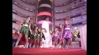 தோட்டத்துல பாதி கட்டி பார்த்துருக்கேன் - தமிழ் பாடல் ரசிகன் HD MP4