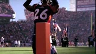 2012 Denver Broncos