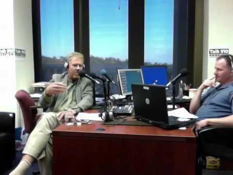 Steven Travers Interview with Edward Brown regarding his John Wayne Book