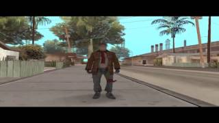 Смешная песня!Gta San Andreas!!(GTA-SA)Гта Сан Андреас ГЫТА!!!!(Ну просто смеешная песенка гта са)) JOIN VSP GROUP PARTNER PROGRAM: https://youpartnerwsp.com/ru/join?28436., 2015-08-28T16:58:21.000Z)