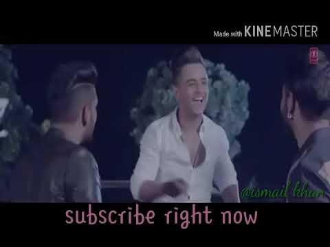 Lelo paisa or lelo pyar ) milind gaba new song
