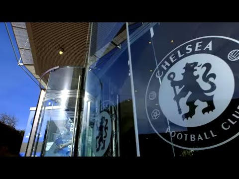 How CACI delivered Chelsea FC's Integrated Fan Experience