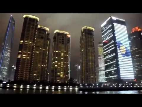 China: Environment and Sustainability