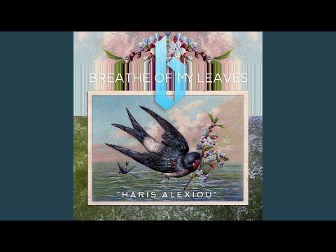 Haris Alexiou (Platesmasher Radio Mix)