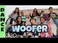 Dr Zeus - Woofer Official Song   Snoop Dogg   Zora Randhawa   Nargis Fakhri