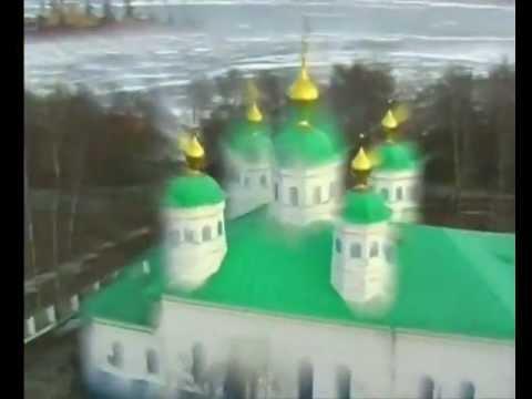 «Октябрьский мост», исп. Олег Хакман