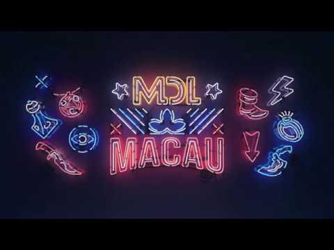 Dota 2 Minor: MDL Macau Preview