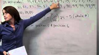 MAT 110 Lesson 3 calculate percentiles (video 2).mp4
