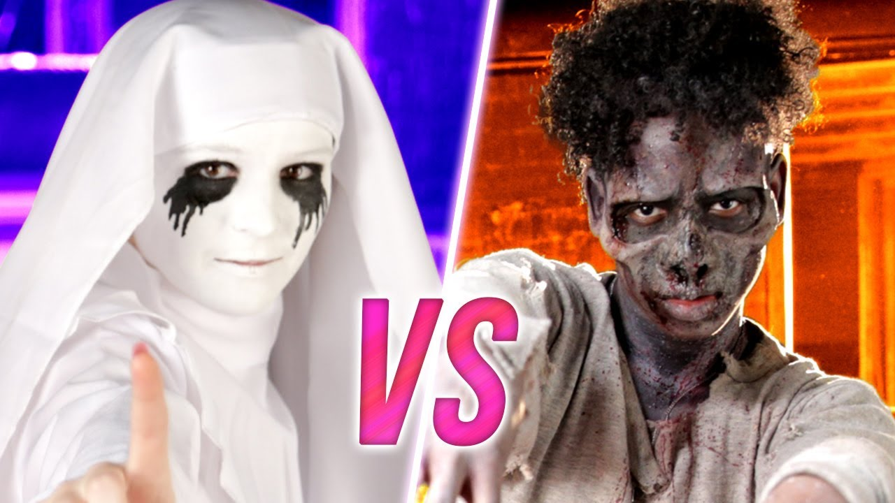 dance-battle-the-walking-dead-vs-american-horror-story-the-middle-choreography-by-clay-b