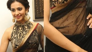 Yaariyan Heroine | Rakhul Preet Singh Hot Photos | Ravi Teja Kick 2 Audio Launch