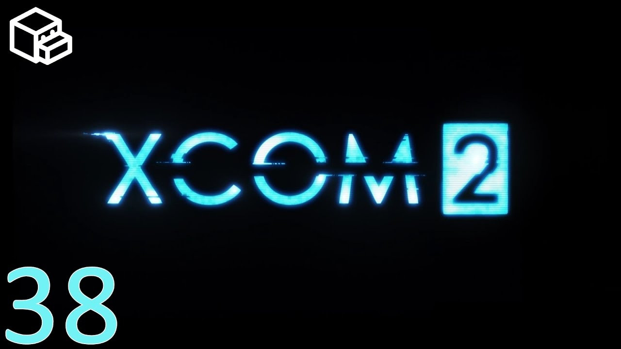 advent network tower xcom 2 part 38 youtube. Black Bedroom Furniture Sets. Home Design Ideas