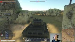 С Днём Защитника Отечества! (Beer'rolls stream) (18+) | Только АБ | War Thunder 1.75