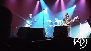 Download Sprockets - Live At Rosfest 2014 MP3 song and Music Video