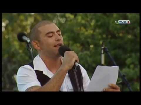 Download Meta Kont Ċkejken - Anthony Spiteri (Toni Tal-Ġebel) - Għanafest 2014