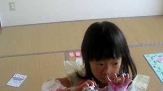 ayano 040 鷲巣あやの 動画 27