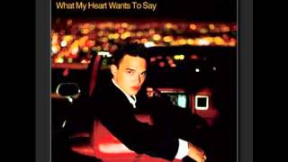 Watch Gareth Gates Good Thing video